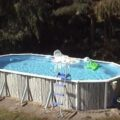 advantages of having a private pool
