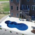 cost effective pool renovation ideas