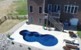 cost effective pool renovation ideas