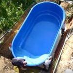 fiberglass pools nj