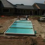 fiberglass pools reviews