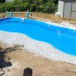 fiberglass pool inground comparison