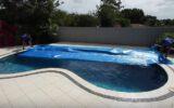 Inground pools Iowa