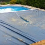 pool covers for inground pools