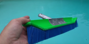 How to save money on pool maintenance?