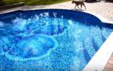Inground pools Vermont