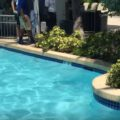 How to design your own inground pool?