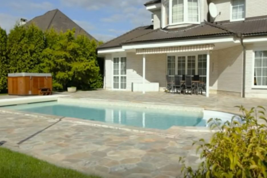 Pool Designs And Cost swimming pool designs cost The Perfect Pool Design