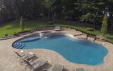 Questions of whether buying a pool