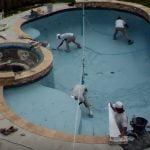 inground pool builders