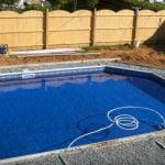 inground pools reviews