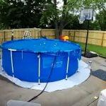 intex pools 15 x 48