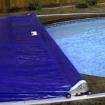pool covers direct