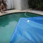 pool covers for inground in az