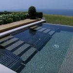 pool designs ideas
