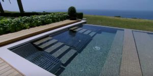 Amazing pool design ideas