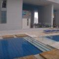 inground pools in Rhode Island