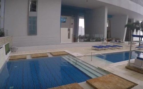 pool designs photos