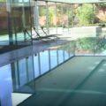 inground pools in Missouri