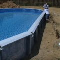 Features that can be delayed while constructing a pool