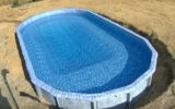 pool builders near me