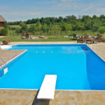 average cost for an inground pool