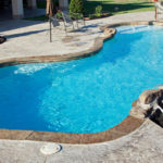 average cost of an inground pool