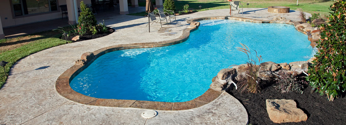 Marvelous Average Cost Of An Inground Pool