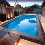 average cost of swimming pool