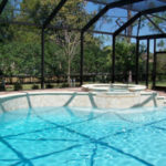average cost to put in an inground pool