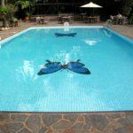 average price of inground pool