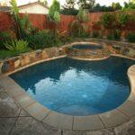backyard inground pools