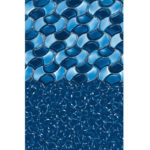 best above ground pool liners