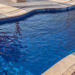 best fiberglass pools
