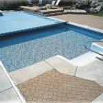 best inground pool covers