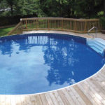buy inground swimming pool
