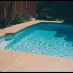 cheapest inground pool