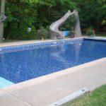 cool pool liners