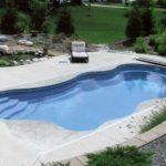cost build inground pool