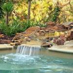 cost inground swimming pool