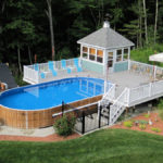 cost of a swimming pool