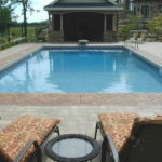 cost of swimming pool installation
