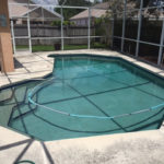 cost to build an inground pool