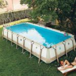 cost to install a swimming pool