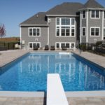 cost to install an inground pool