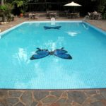 cost to install inground pool