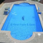 cost to put in an inground pool