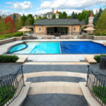 custom pool covers