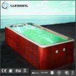 discount fiberglass pools