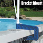 discount pool liners for above ground pools